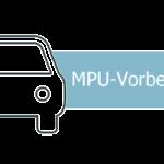 MPU-Vorbereitung (c) Gerd Altmann / pixabay.de