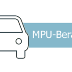 MPU-Beratung: Gut fährt, wer gut beraten ist (c) Gerd Altmann / pixabay.de