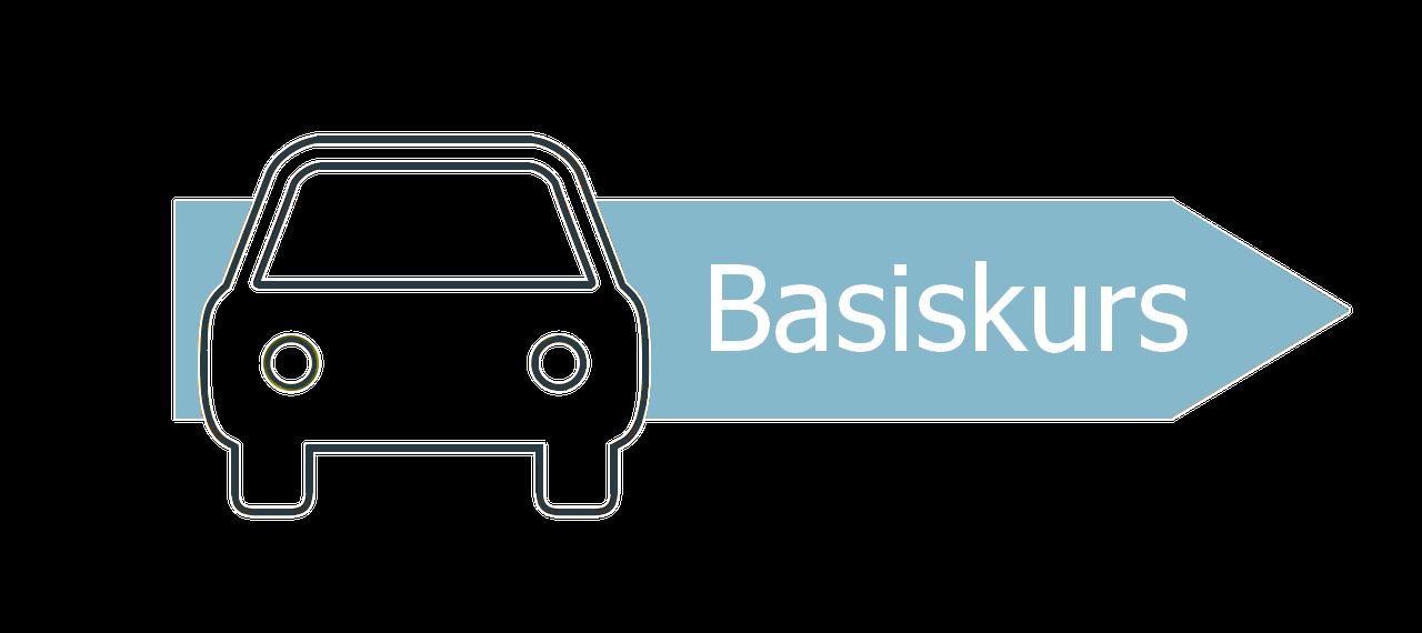 MPU Basiskurs in Sachsen (c) ibf-sachsen.de