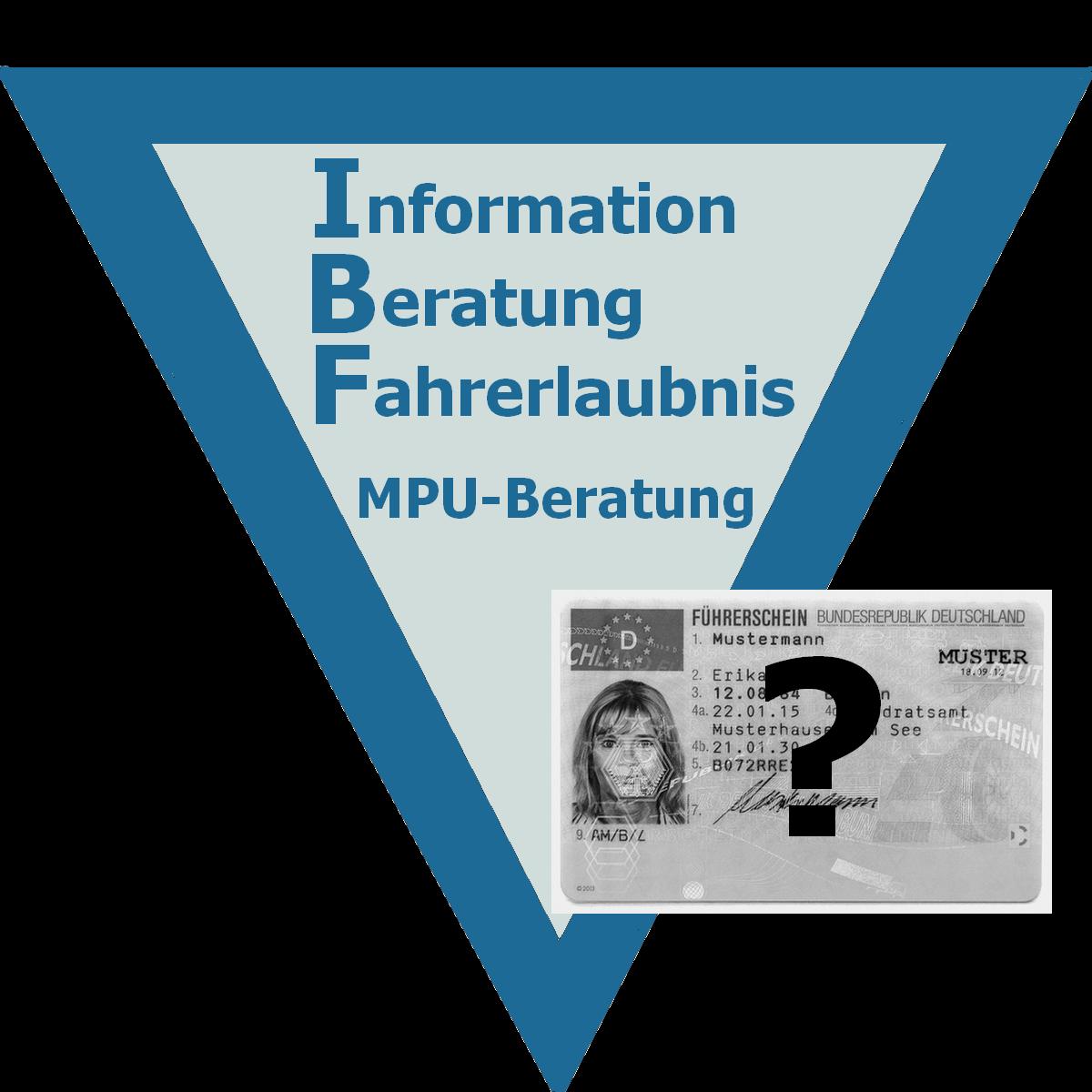 IBF Sachsen